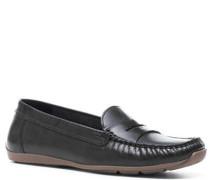 Damen Schuhe Hill Side Kalbleder