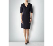 Damen Kleid im Etui-Stil