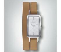 Uhr Uhr in femininen Style