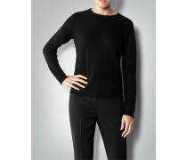 Damen Pullover mit Kaschmir-Anteil
