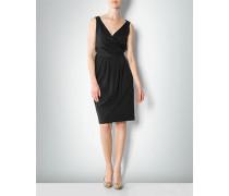 Damen Kleid aus Baumwolljersey