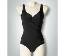Damen Badeanzug mit Shape-Effekt