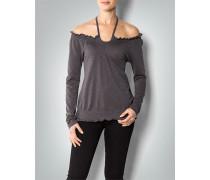 Damen Shirt im Landhaus-Stil
