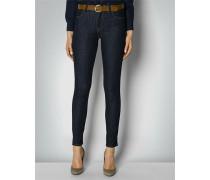 Damen Jeans Jodee im Ultra-Skinny-Fit