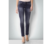 Damen Jeans in Slim Fit