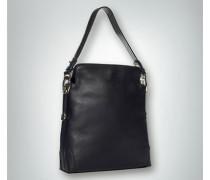Damen Handtasche Leder