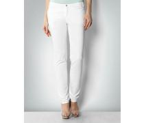 Damen Jeans aus Baumwolle