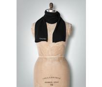 Damen Schal im edlen Perlstrick