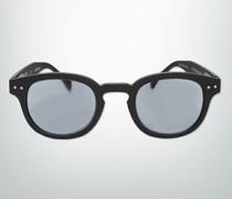 Brille Korrekturbrille mit UV Protection