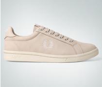 Damen Schuhe Sneaker im sportiven Design