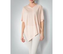 Damen Pullover in asymmetrischem Look