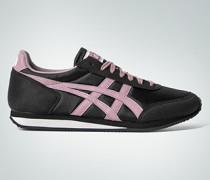 Damen Schuhe Sneaker aus Nylon und Filz