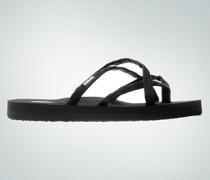 Damen Schuhe Olowahu W'S