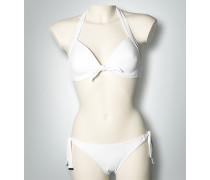 Damen Bademode Bikini im Retro-Style