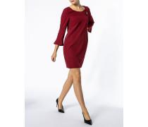 Kleid in italienischer Größe
