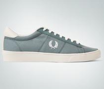 Damen Schuhe Sneaker in purer Ästhetik