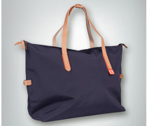 Damen 48 Hour Bag Nylon dunkel