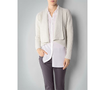 Damen Cardigan im Casual-Chic Look