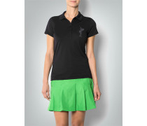 Damen Polo-Shirt mit Cool Air