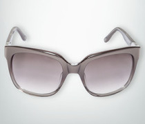 Damen Brille Sonnenbrille in edlem Design