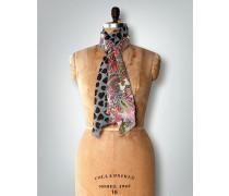 Damen Schal aus Viskose