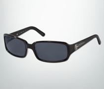Damen Brille Sonnenbrille