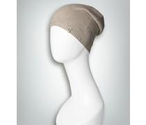 Damen Mütze aus Kaschmir