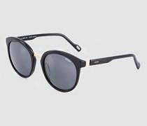 Brille Sonnenbrille im eleganten Design