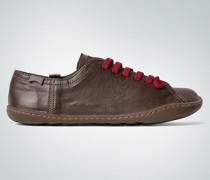 Damen Schuhe Sneaker in besonders bequemer Form