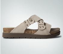 Damen Schuhe Sandale im Street-Style