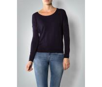 Pullover mit Ziersteinchen