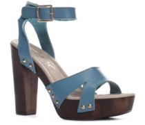 Damen Schuhe 'Cidrothy' Glattleder