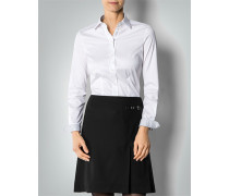Damen Bluse in modischem Design
