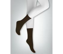 Damen Socken Socken 'Soft Wool Cotton' im 3er Pack