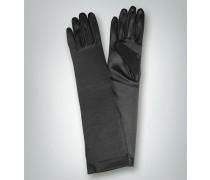 Damen Handschuhe in Satin-Qualität