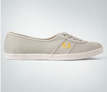 Damen Schuhe Sneaker in femininem Design
