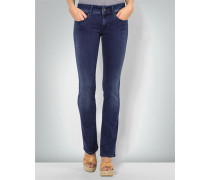 Jeans im Bootcut