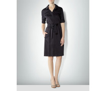 Damen Kleid im Hemdblusen-Stil