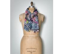 Schal Tuch mit Muster