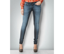 Jeans 'Luz' in Skinny Fit