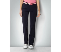 Damen Golfhose Modern Fit