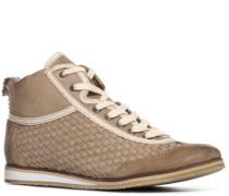 Damen Schuhe Darleen taupe