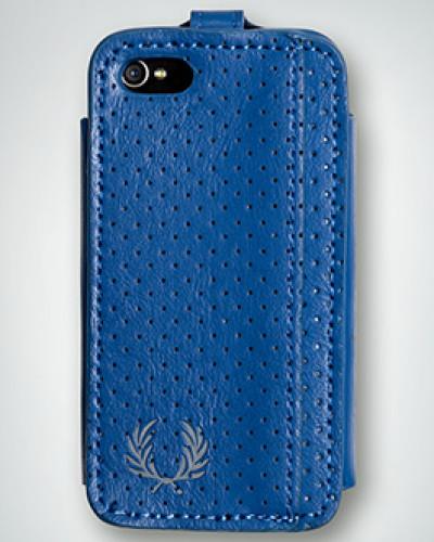 Smart Phone-Case in Lederoptik