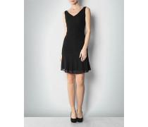 Damen Kleid im Spitzen-Look