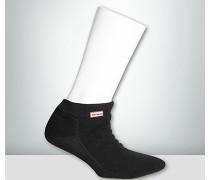 Damen Socken Socken aus Fleece