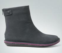 Damen Schuhe Booties mit EXTRALIGHT®-Sohle