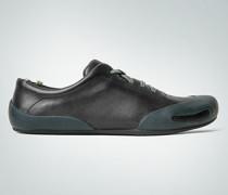 Damen Schuhe Sneaker 'Peu Senda'