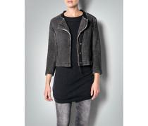 Damen Blazer im Avantgarde-Look