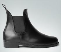 Damen Schuhe Stiefelette im Reiter-Look