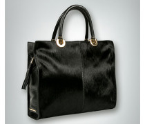 Damen Handtasche in elegantem Design